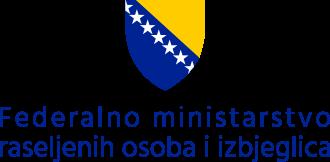 Federalno ministarstvo raseljenih osoba i izbjeglica