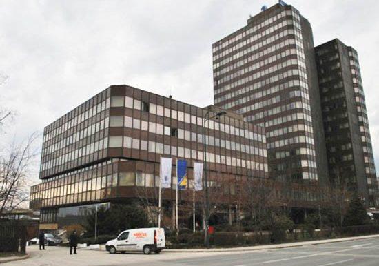 FMROI informirao Vladu FBiH o svim postupcima  javnih nabavki i aktivnostima Ministarstva u vrijeme pandemije