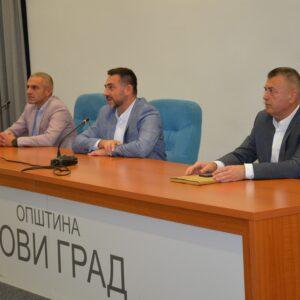 Bosanski Novi: Za razvoj početnog biznisa dobilo podršku 19 poduzetnika – povratnika